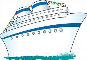 cruise.ship.01